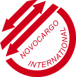 Novocargo Projects